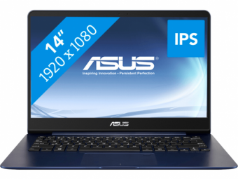Ультрабук ASUS Zenbook UX430UA -GV259T