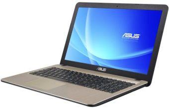 Ноутбук ASUS VivoBook X540YA (F540YA-GK499T)