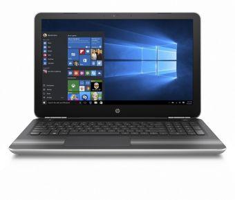 Ноутбук HP 15-bs003ne