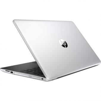 Ноутбук HP 15-da0008ne