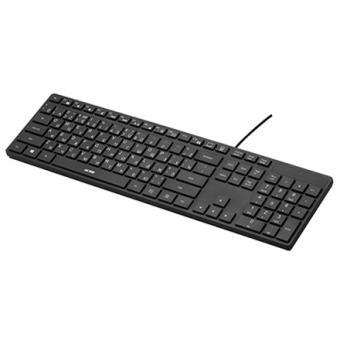 Клавиатура ACME KS07 SLIM