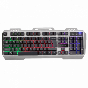 Клавиатура XTRIKE ME KB505