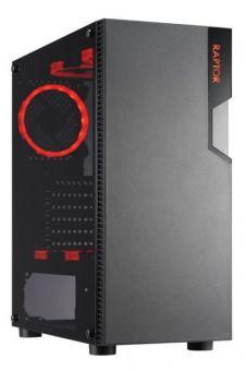 Компьютер Core i5-8400/8Гб/1Тб+120Гб/RX570