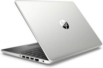 Ультрабук HP 14-cf0003ne