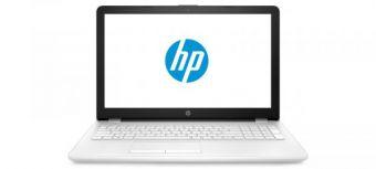 Ноутбук HP 17-ca0003nv