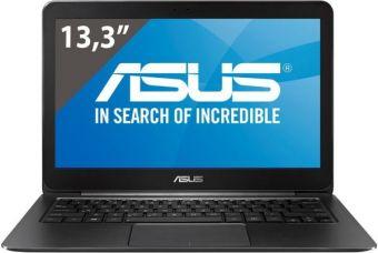 "Ультрабук Asus Zenbook UX305CA -FB153T/13,3"" QHD+/m3-6Y30/8Gb/256Gb SSD/IHD515/Win10/90NB0AA1-M05790"