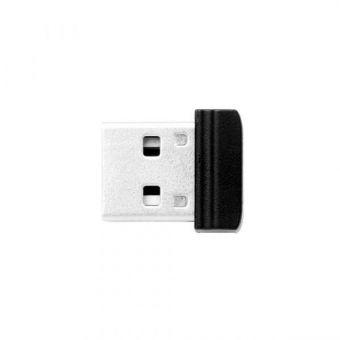 USB Flash Drive 16GB Verbatim (STAY NANO) USB2.0 (97464)