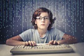 Успейте приобрести компьютер или ноутбук для школьника