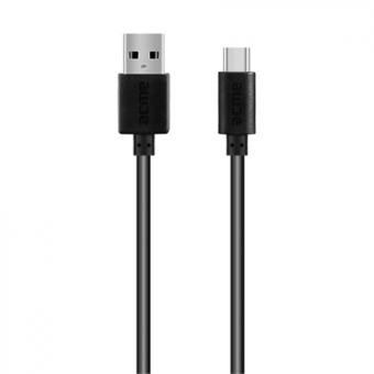 Кабель Acme USB Type C 1m CB1041