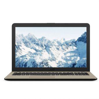 Ноутбук ASUS X540MA -GQ205T