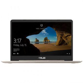 Ультрабук ASUS VivoBook S14 S406UA -BM012