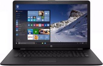 Ноутбук HP 17-bs060ur