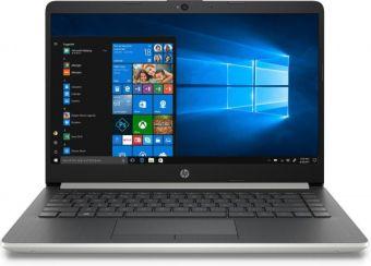 Ультрабук HP 14-cf0006ne