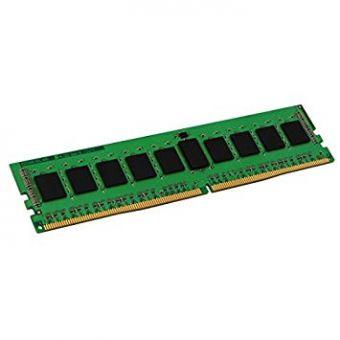 Оперативная память DDR4 8Gb 2666MHz Kingston 1.2V KCP426NS8/8