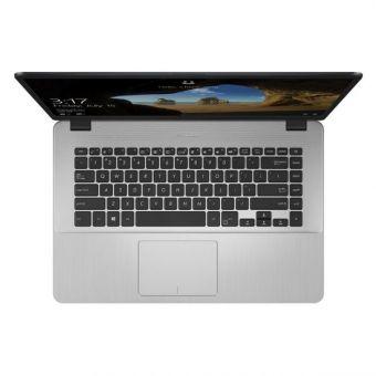 Ультрабук ASUS VivoBook 15 X505ZA (A505ZA-BR156)