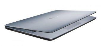 Ноутбук ASUS X441BA (R414BA-FA145T)