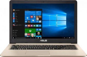 Ультрабук ASUS VivoBook Pro 15 N580GD -E4068T