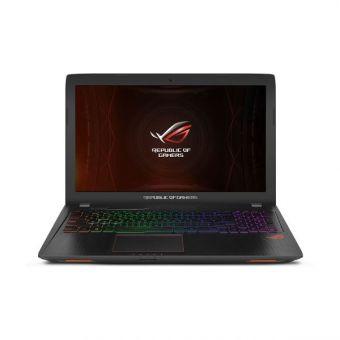 Ноутбук ASUS ROG Strix GL553VD -DM303T