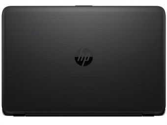 Ноутбук HP 15-ra051nq