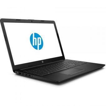 Ноутбук HP 15-da0002nq