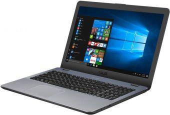 Ноутбук ASUS VivoBook 15 X542UF (A542UF-DM119)