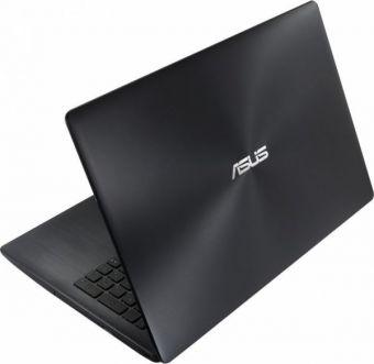 Ноутбук Asus X553SA (R515SA-XX247T)