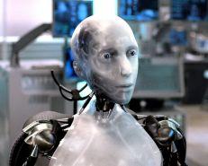 Илон Маск управляет компьютером силой мысли