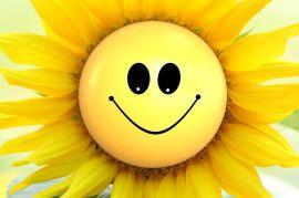 Международный праздник улыбки