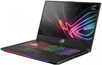 Ноутбук ASUS ROG Strix Scar II GL704GW -EV011R