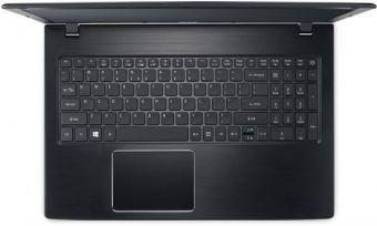 Ноутбук Acer TravelMate P2 TMP259-G2-MG-56LC