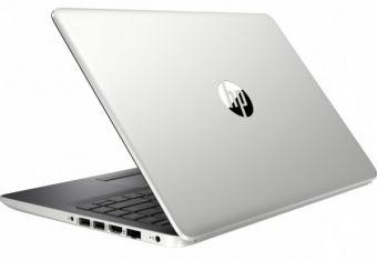 Ультрабук HP 14-cf0006nx