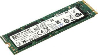 Твердотельный накопитель SSD M.2 128GB Intel 545S