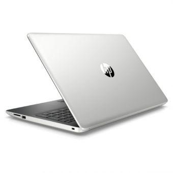 Ноутбук HP 15-da1007ne