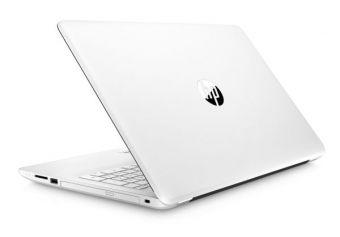 Ноутбук HP 15-bw009ne