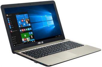 Ноутбук ASUS VivoBook Max X541NA -GO508