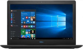 Ноутбук DELL Inspiron G3 15 3579 (G315-6350)