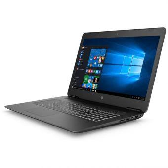 Ноутбук HP Pavilion 17-ab431ng