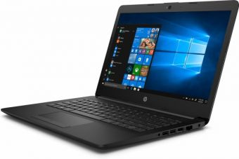 Ноутбук 14-cm0012no