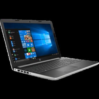 Ноутбук HP 15-da0000nh
