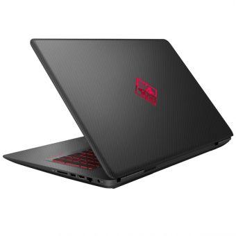 Ноутбук HP OMEN 17-w030nf (уценённый тов)