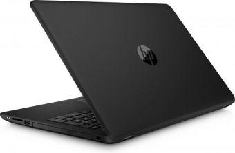 Ноутбук HP 15-da0037nf