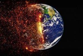 Глобальное потепление цен и таяние акционных товаров