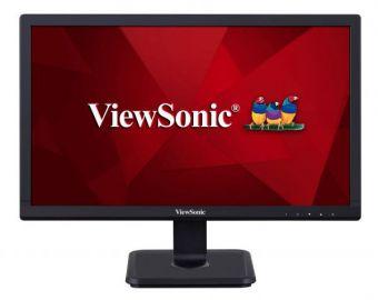 """Монитор 18.5 """" ViewSonic VA1901-A"""
