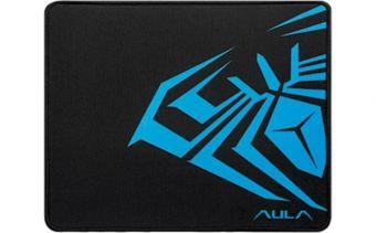 Коврик для мыши AULA Gaming Mouse Pad, S size