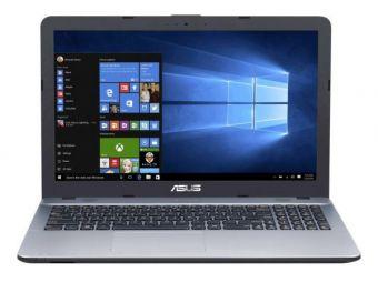 Ноутбук ASUS VivoBook Max X441UV (R414UV -FA231T)