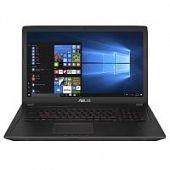 Ноутбук ASUS FX553VD -DM483T
