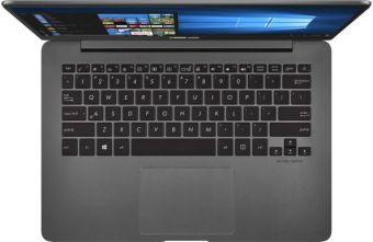 Ультрабук ASUS ZenBook UX430UN -GV118T