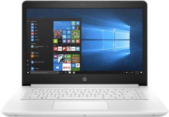 Ноутбук HP 14-bp104nt