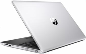 Ноутбук HP 14-bs005ne