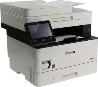Мфу Canon i-SENSYS MF428x копир/принтер/сканер